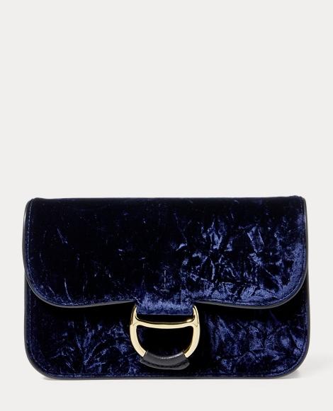 Velvet Maddie Crossbody Bag