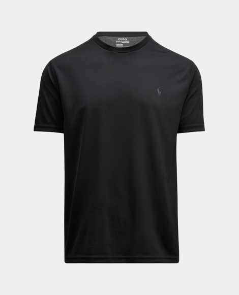 Classic Performance T-Shirt