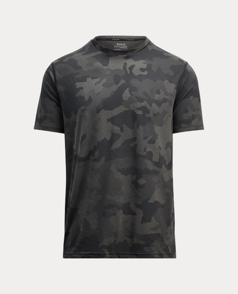 Classic Fit Jersey T-Shirt