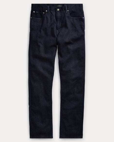 Prospect Straight Stretch Jean