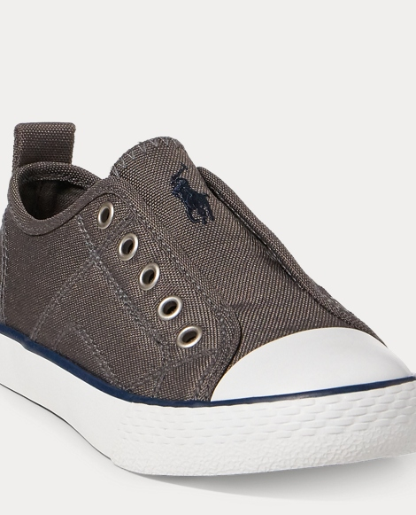 Ryland Laceless Sneaker