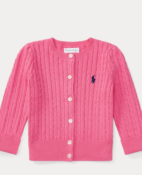 Baby Girl Clothing Accessories Shoes Ralph Lauren - Baby girls clothes