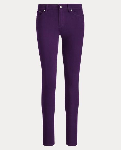 Premier Skinny Slimming Jean