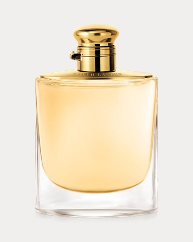 Woman 1.0 oz. Eau de Parfum