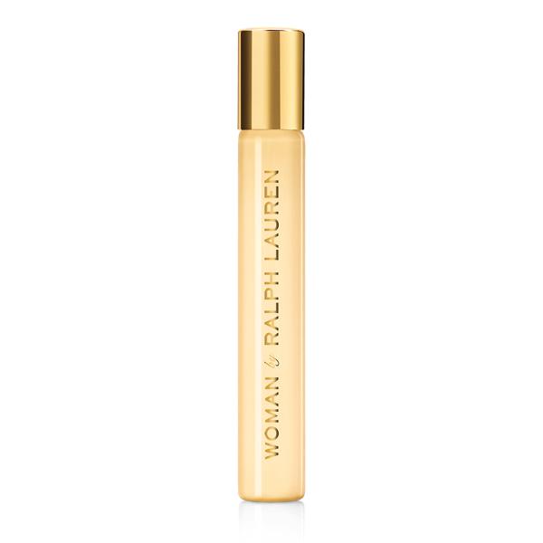 Ralph Lauren Woman Eau De Parfum Rollerball Rose Gold One Size