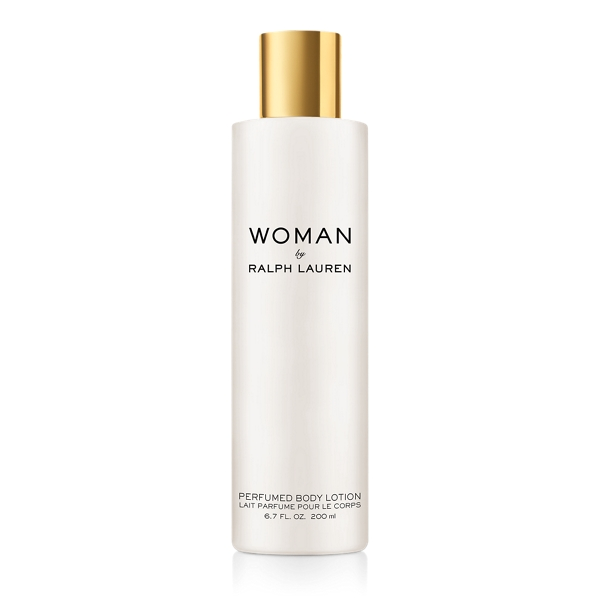 Ralph Lauren Woman 6.7 Oz. Body Lotion Rose Gold One Size