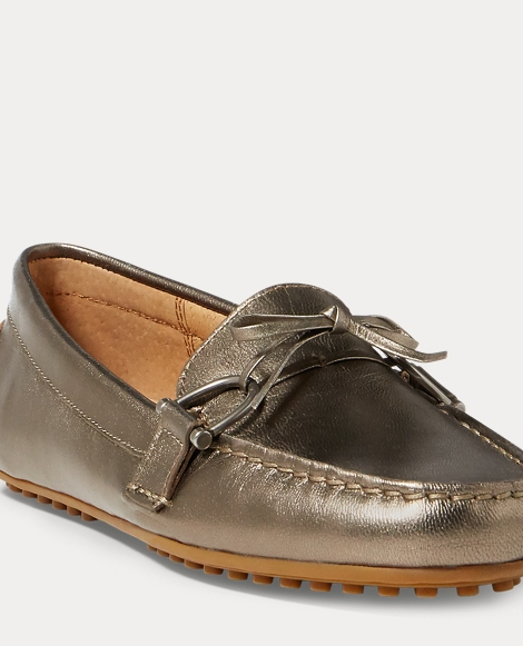 Women S Designer Shoes Amp Footwear Ralph Lauren