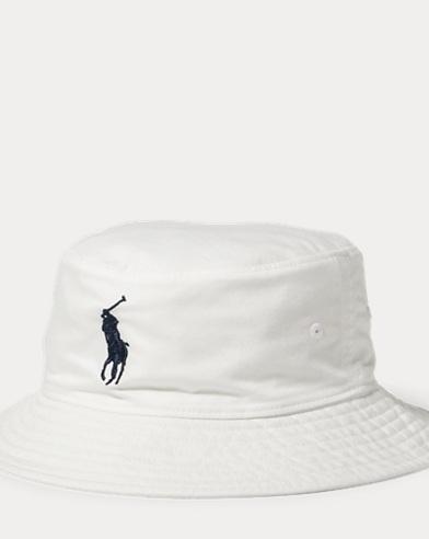 US Open Bucket Hat