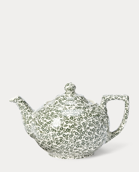 Felicity Ironstone Teapot