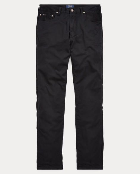 Sullivan Slim Cotton Pant