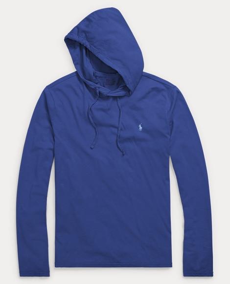 Men's Sweatshirts, Hoodies, Pullovers, & Fleeces | Ralph Lauren
