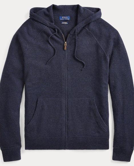 Men's Sweatshirts, Hoodies, Pullovers, & Fleeces | Ralph Lauren