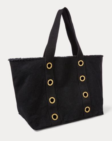 75e86067de9e Women s Bags