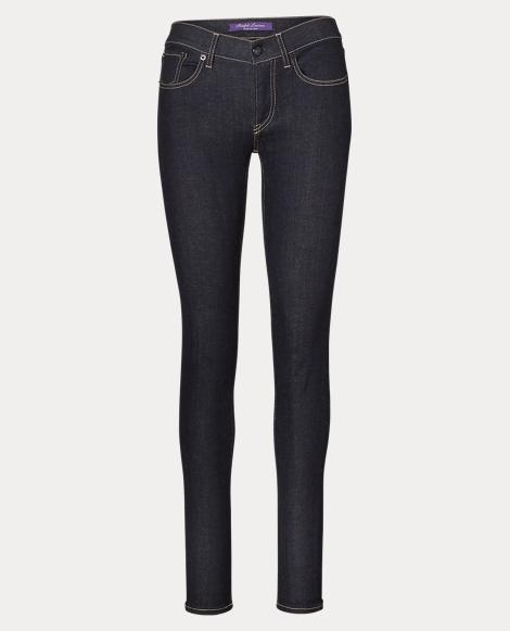 105 Skinny Jean