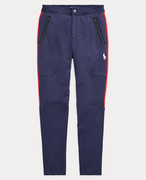 Team USA Ceremony Pant