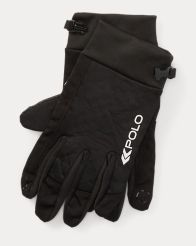 Expanse Performance Gloves