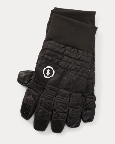 Expedition Insulated Gloves