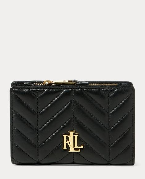 Carrington Compact Wallet