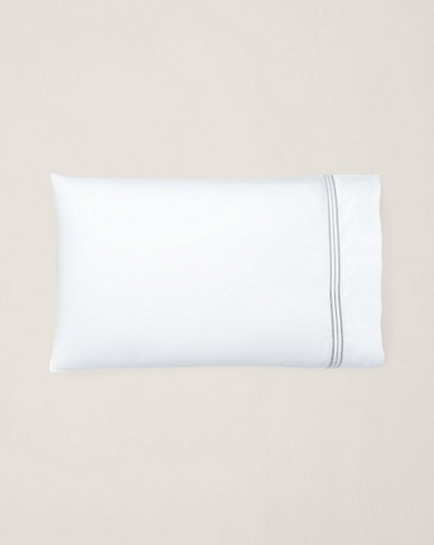 Doyer Sateen Pillowcase Set