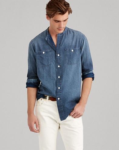 Men\'s New Arrivals, Clothing, Styles, & Accessories | Ralph Lauren