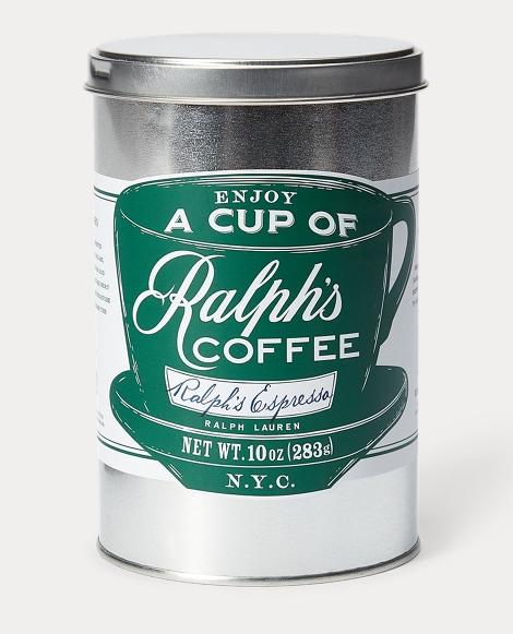 Ralph's Espresso