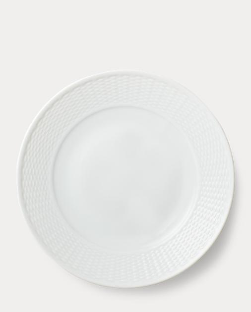 Rivington Bread & Butter Plate
