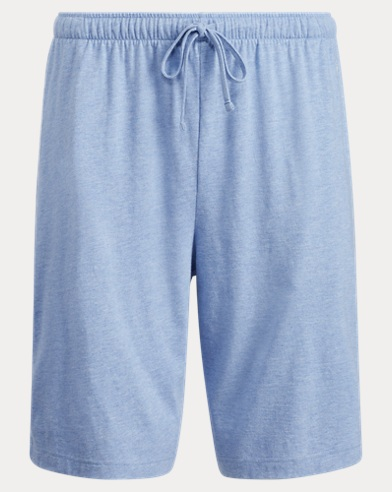 Supreme Comfort Pajama Short