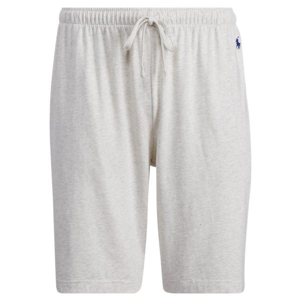 Supreme Comfort Pajama Short by Ralph Lauren