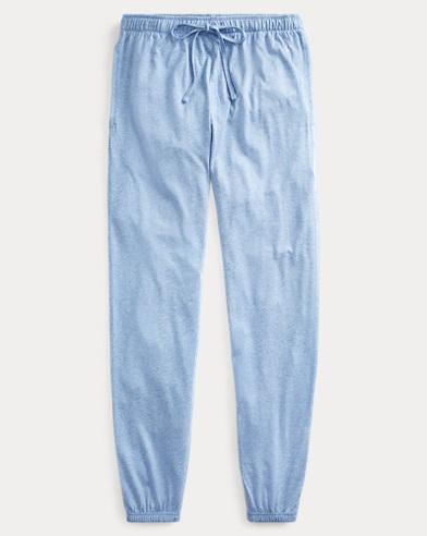 Supreme Comfort Pajama Pant