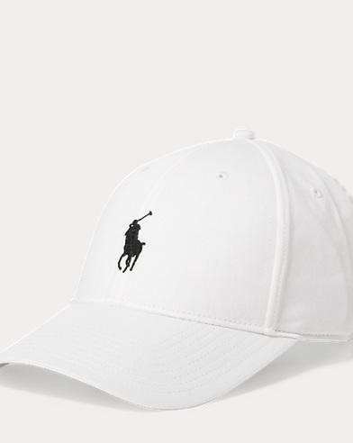 Lightweight Performance Cap
