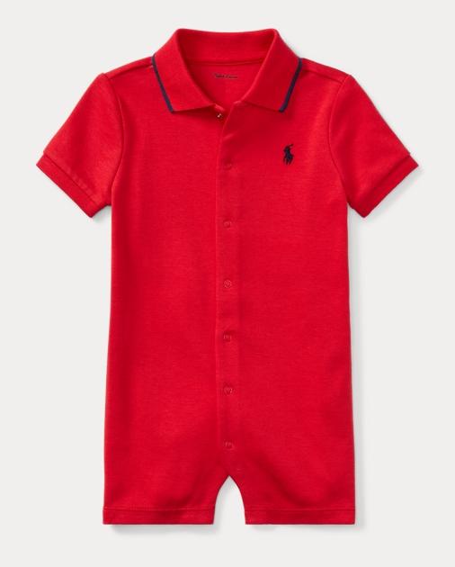 Flavor In Provided Sooki Baby Girls Sz 00 & 0 Cute Comfy T-shirt Top Tee Pink Summer Short Sleeve Fragrant