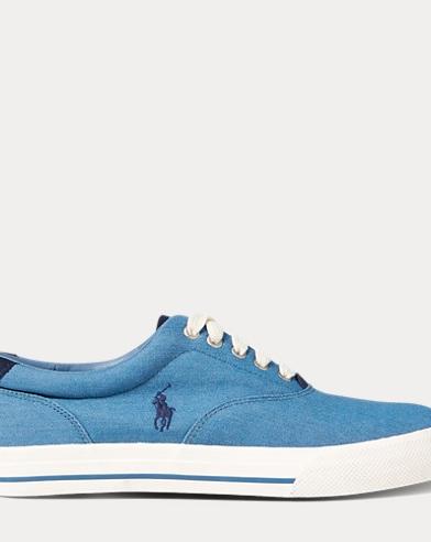 polo ralph lauren shoes sz 9 euros a dolares