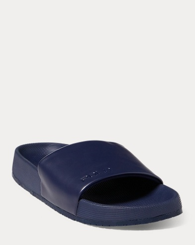 Cayson Pool Slide Sandal