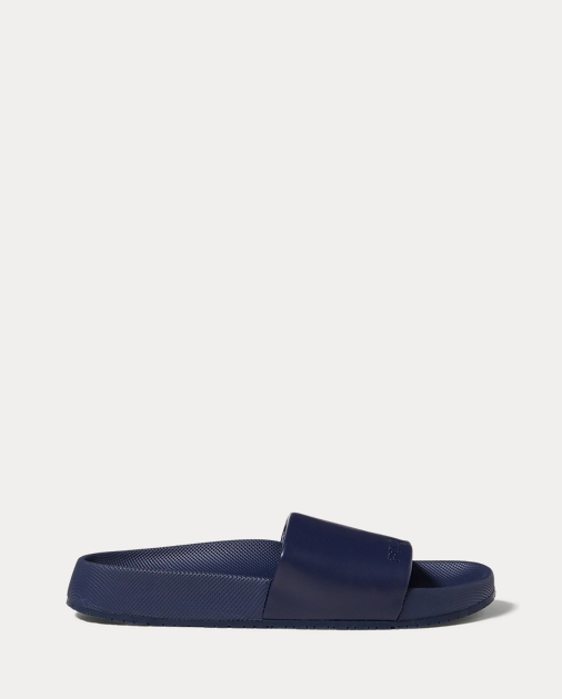 Cayson Pool Slide Sandal by Ralph Lauren