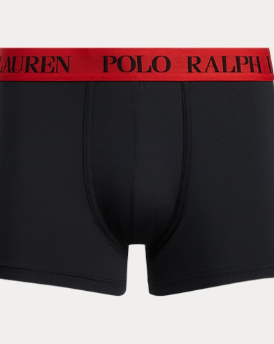 Stretch Pouch Boxer Brief