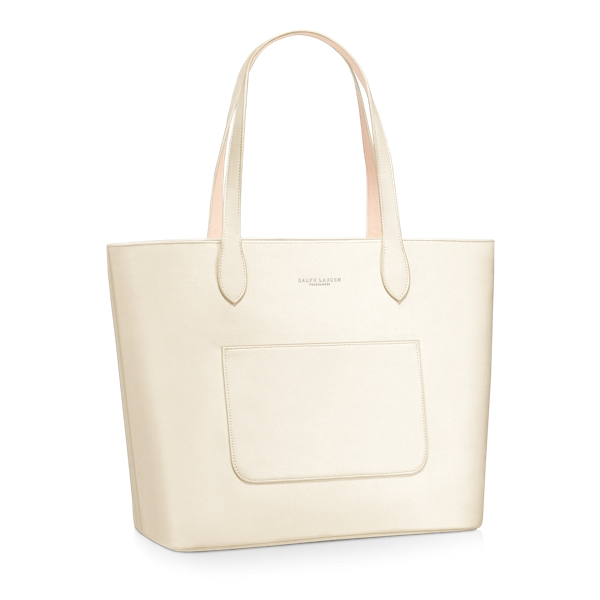 Ralph Lauren Romance Gift With Purchase White One Size