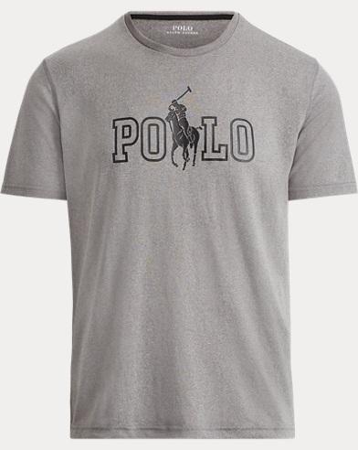 Active Fit Performance T-Shirt