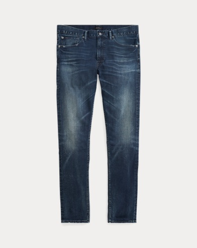 Sullivan Slim Performance Jean
