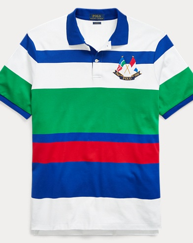 polo shirts ralph lauren