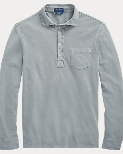 Custom Slim Fit Shirt