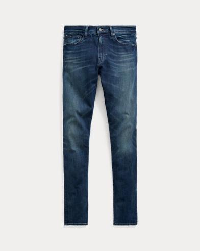 Performance Skinny Jean