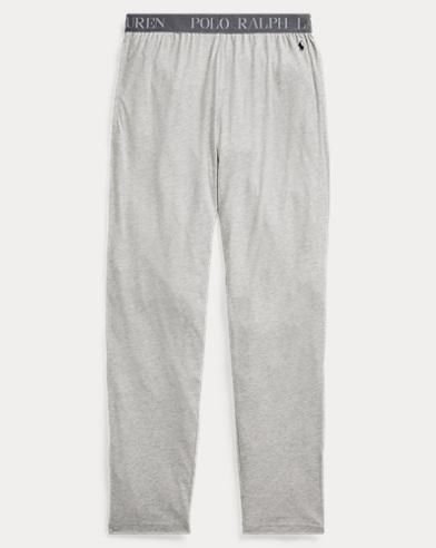 Supreme Comfort Sleep Pant