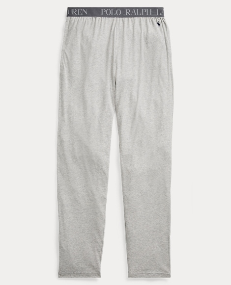 Supreme Comfort Sleep Pant