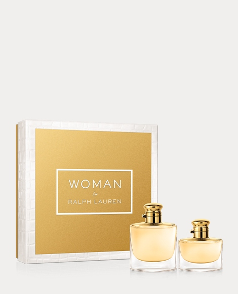 Woman Small Gift Set