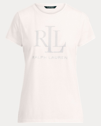 LRL Graphic T-Shirt
