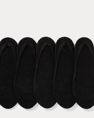 Dress Liner 5-Pack