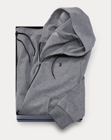 Hoodie & Jogger Gift Set