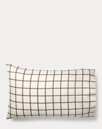 Dorian Pillowcase Set