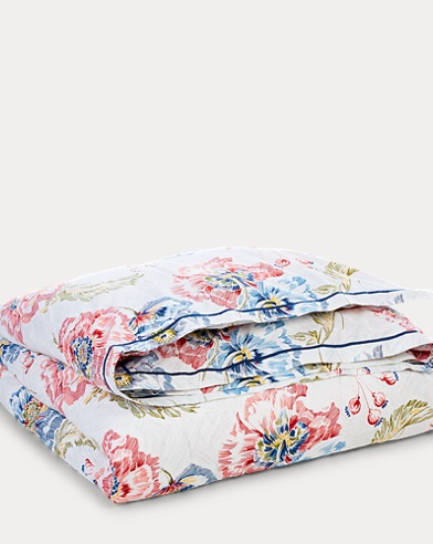 Isadora Duvet Cover Set