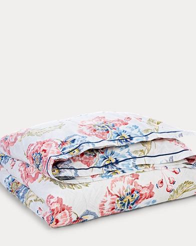 Isadora Bedding Collection
